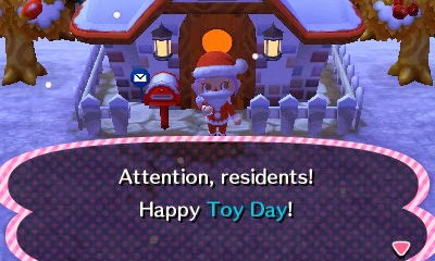 Animal Crossing was famous for using the console's internal clock to trigger in game tasks and events.