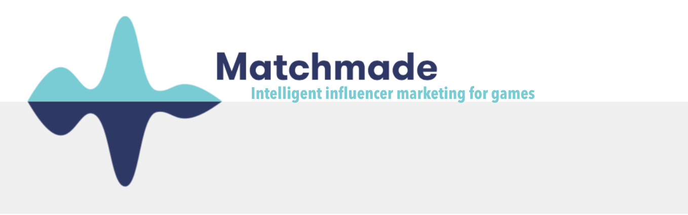 This post is brought to you by Matchmade. A powerful marketing platform connecting relevant influencers with performance based user acquisition campaigns.