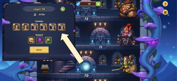 How Idle Heroes made $100M in a Year — Deconstructor of Fun