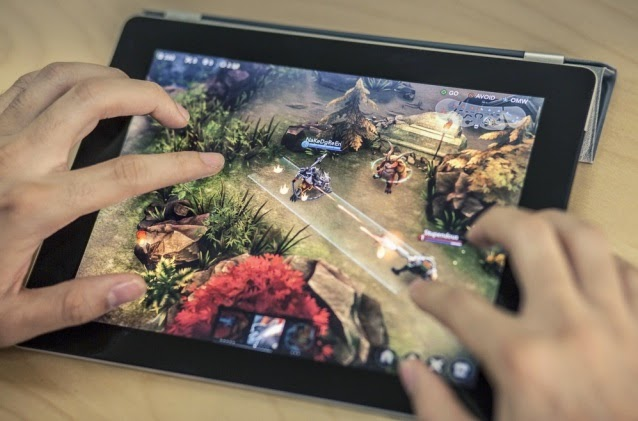 Vainglory is an excellent example of a game that mimicked League of Legends on mobile offering largely the same gameplay but just a fraction of the content. Ultimately, the combination of limited content and inaccessibility in conjunction with rising competition and user acquisition costs proved to be too much.