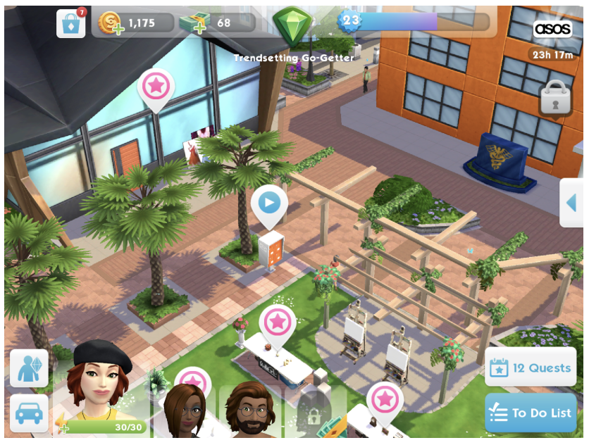 3 Reasons Why Sims Mobile Misses the Mark: In-depth Analysis