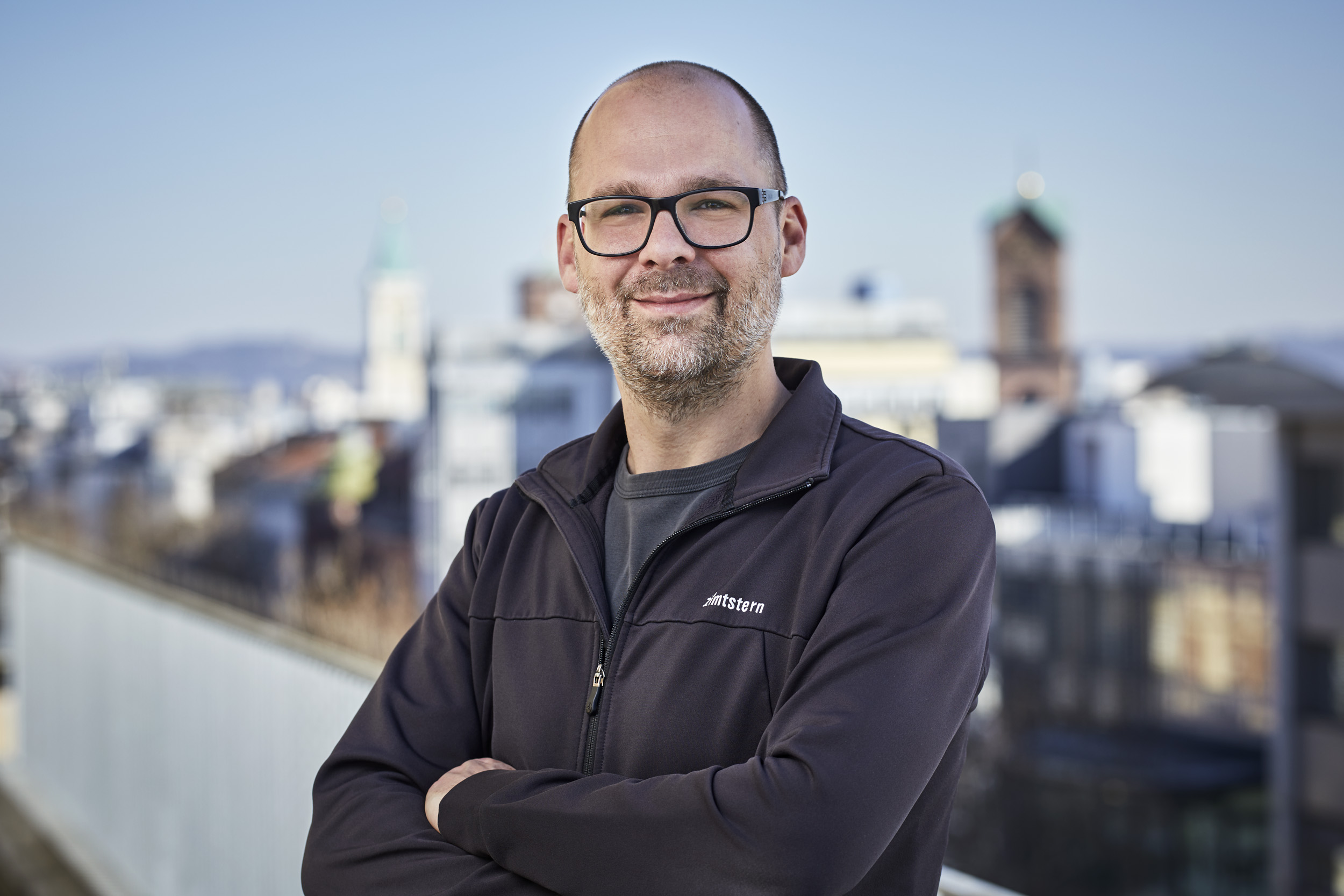 Klaas Kersting is the founder and CEO of Phoenix Games. Before his latest mission, Klaas founded Gameforge and Flaregames. He was also one of the first investors in multiple game companies, out of which Supercell and Wooga, to mention a few.