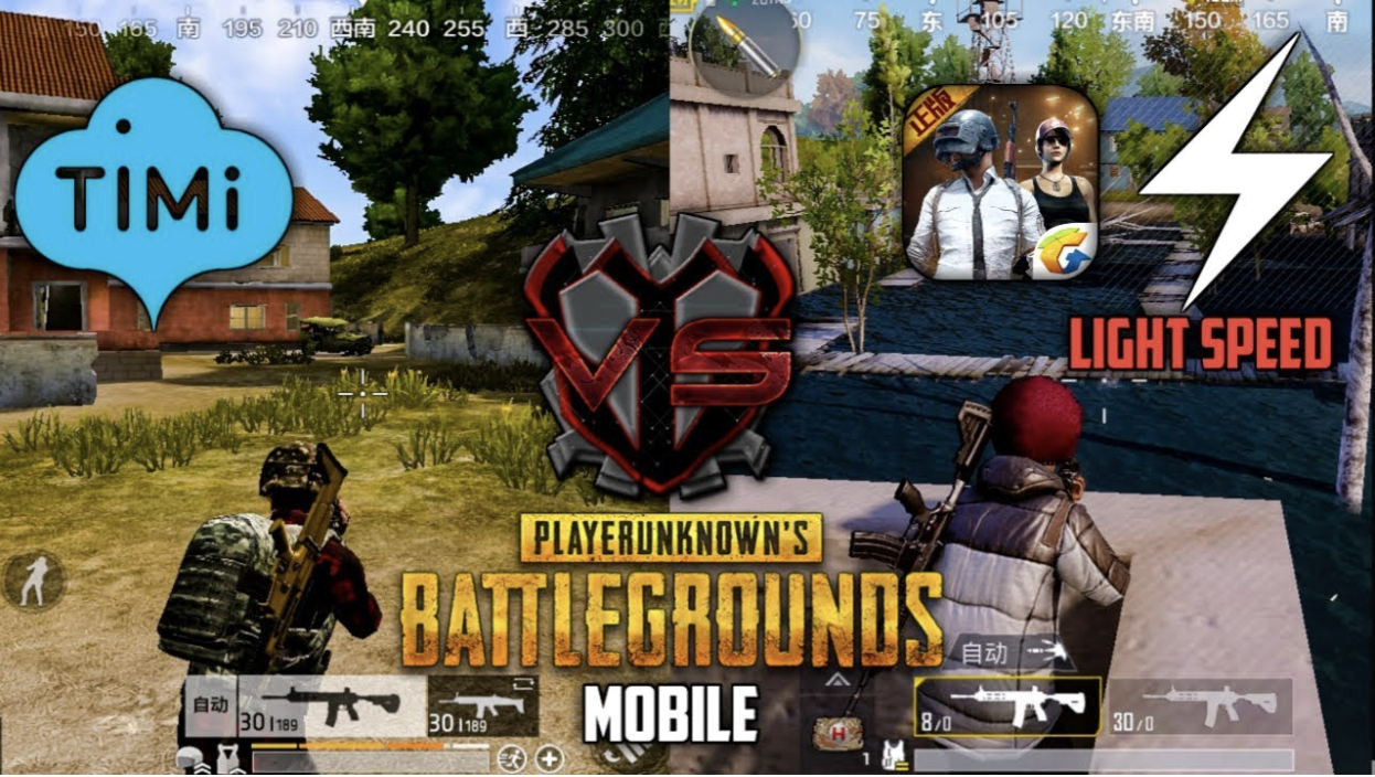 How Call Of Duty Mobile Left 100m On The Table
