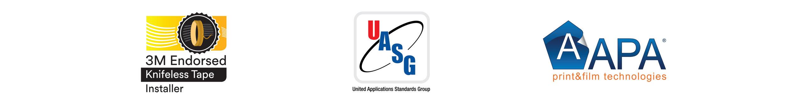 certifications_3.jpg