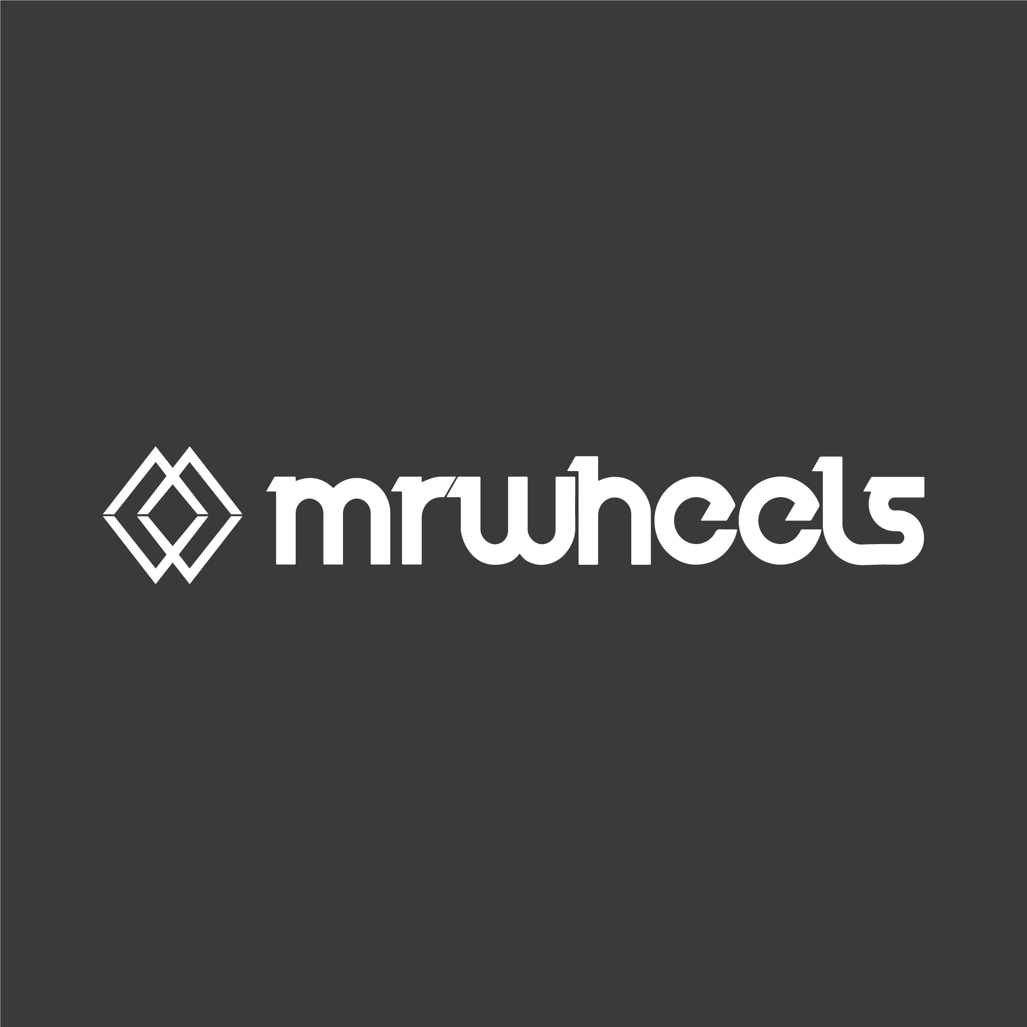 mr_wheels_logo.jpg