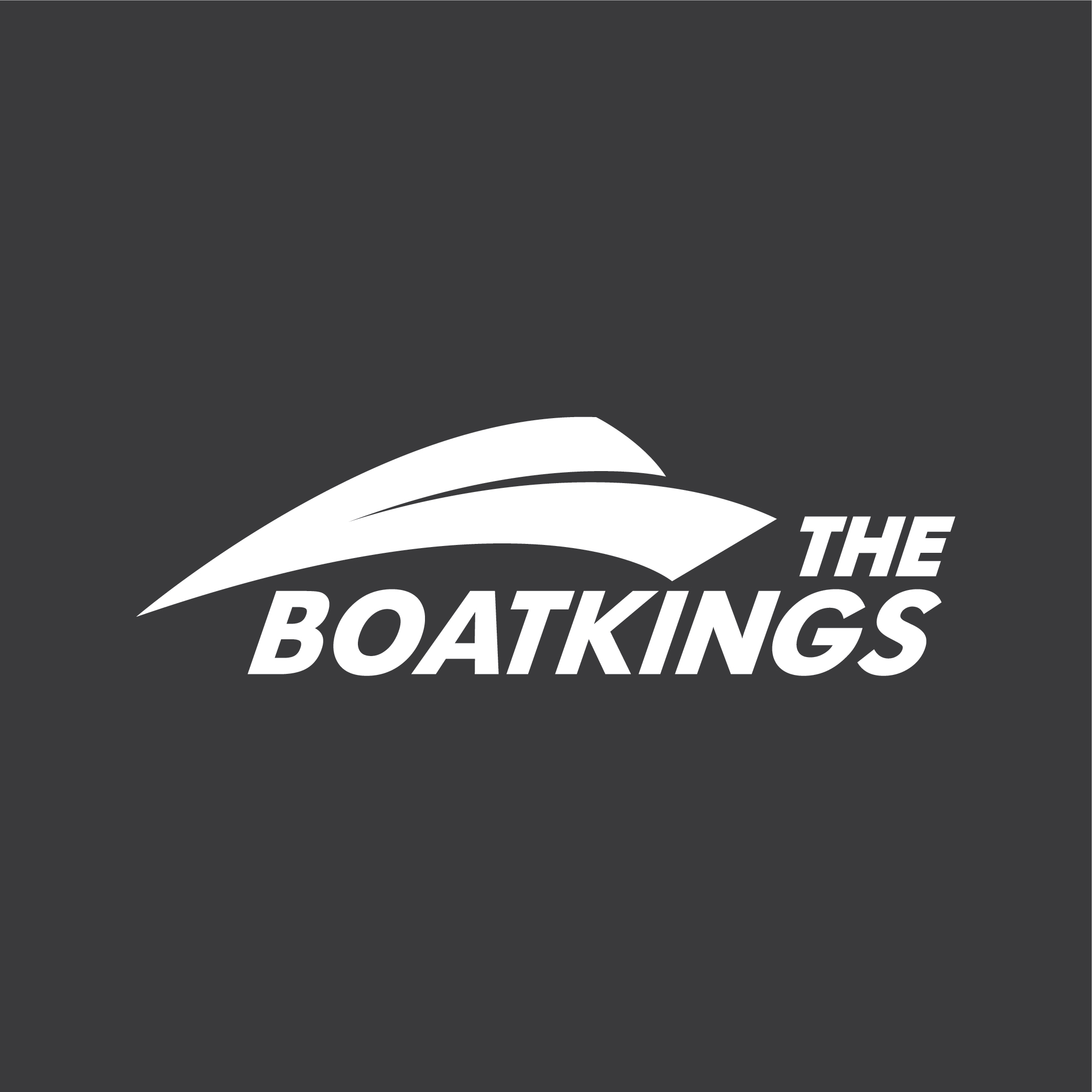 the_boat_kings_logo.jpg