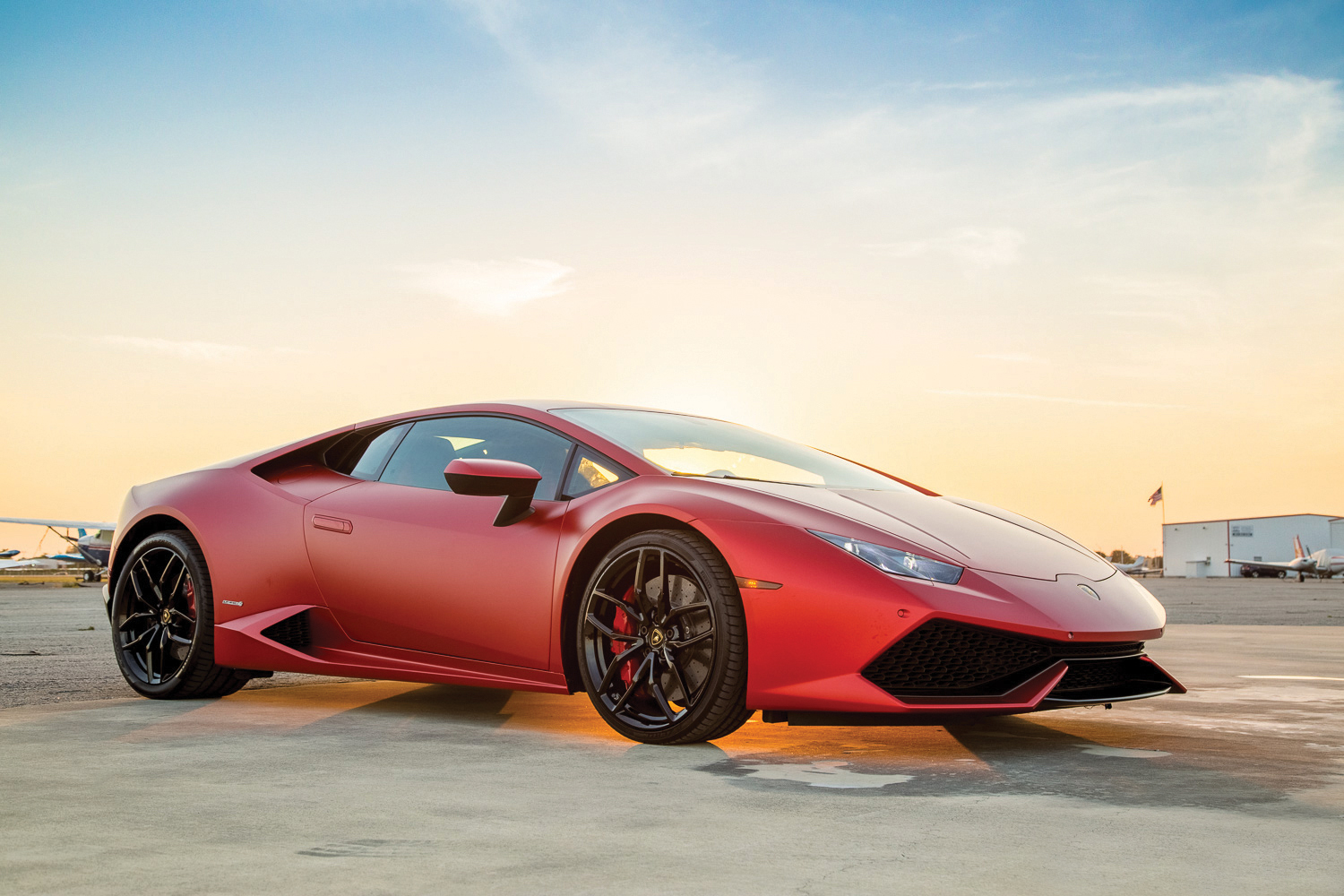 metrowrapz_product_gallery_red_lamborghini.jpg