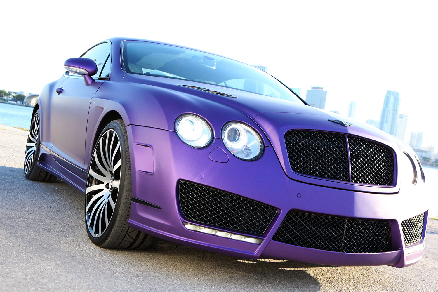 metrowrapz_product_gallery_purple_bentley.jpg