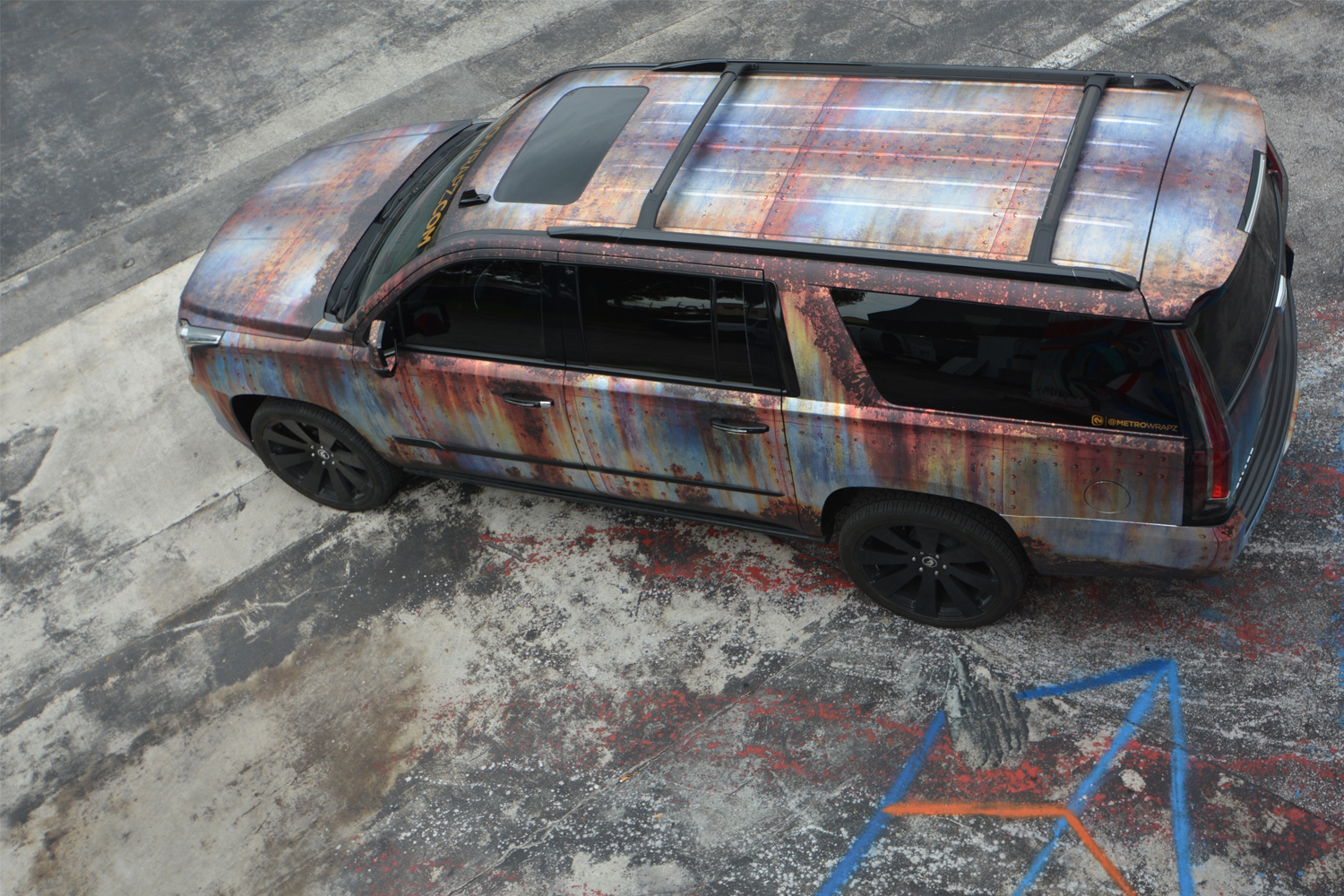 metrowrapz_product_gallery_rust_escalade_two.jpg