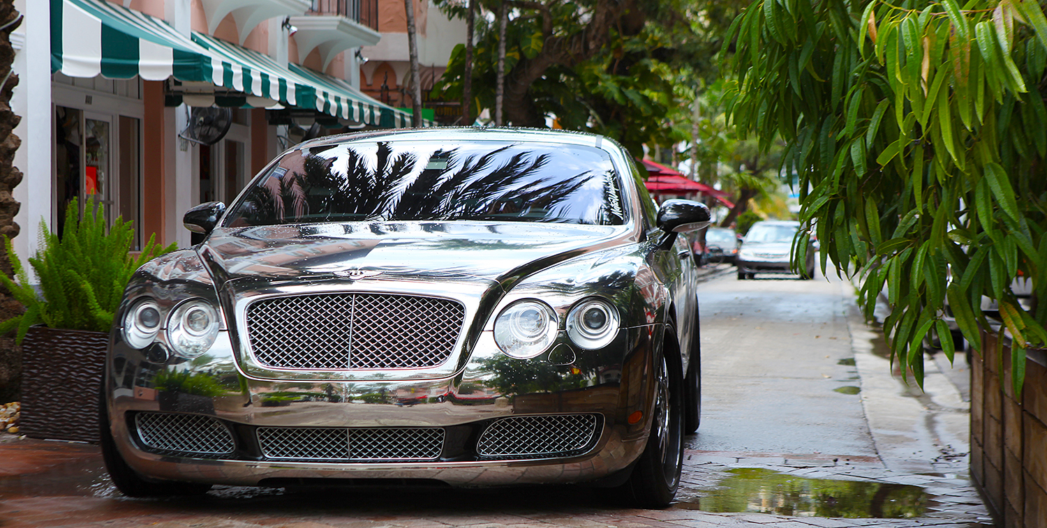 metrowrapz_product_gallery_chrome_bentley.jpg