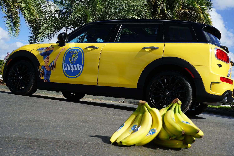 metrowrapz_product_gallery_chiquita_banana.jpg