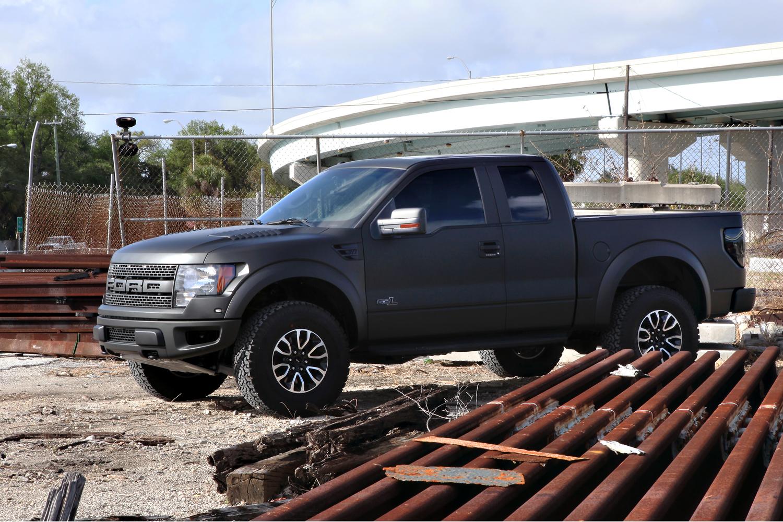 metrowrapz_product_gallery_ford_truck_black.jpg
