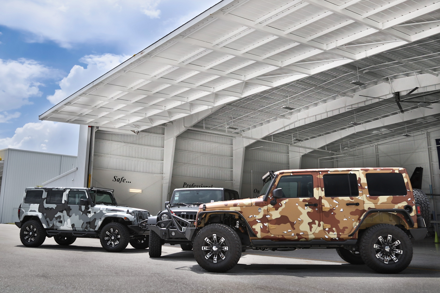 metrowrapz_product_gallery_jeep_wranglers_two.jpg