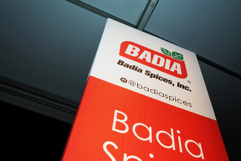 portfoio_signs_badia_spices.jpg