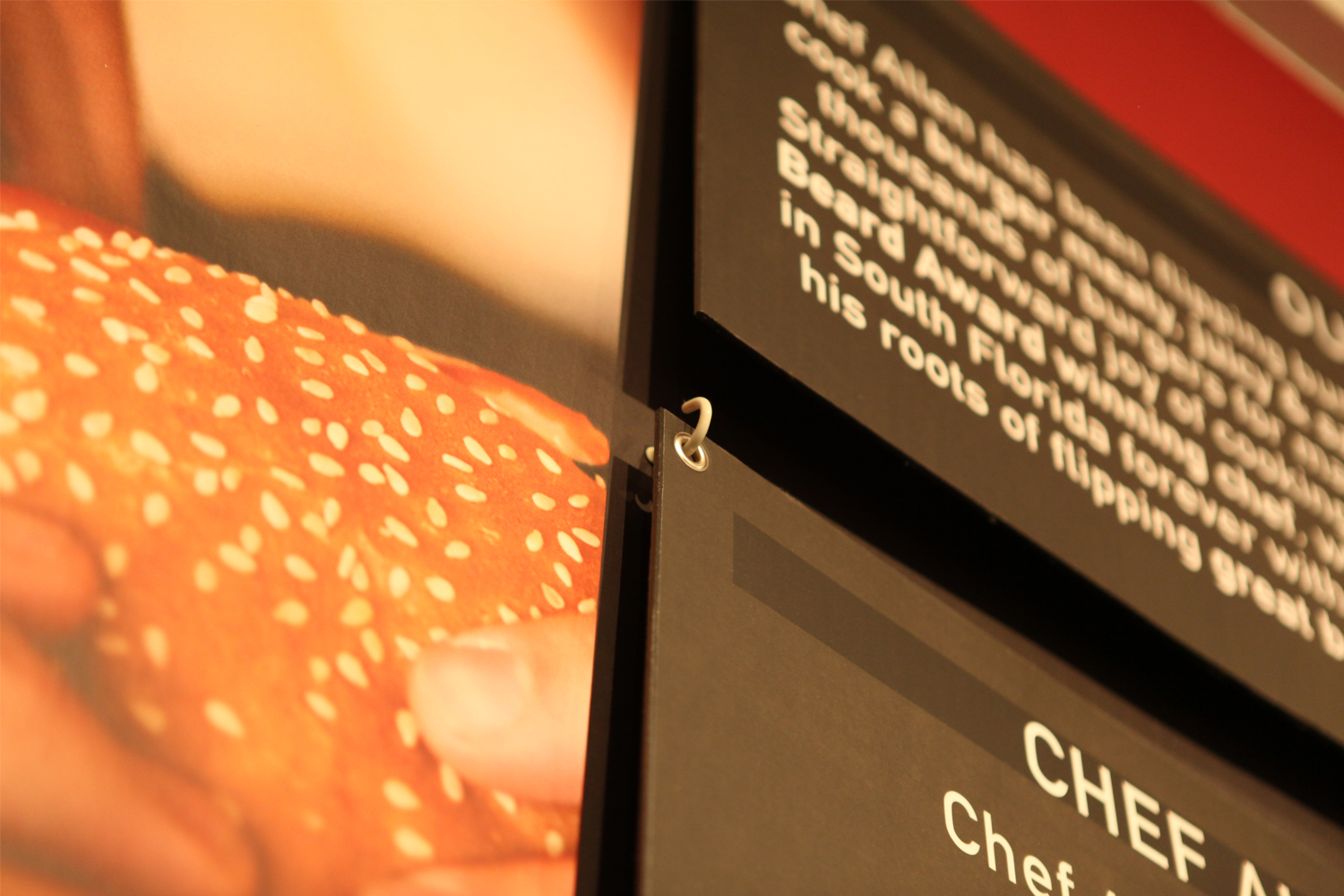 portfolio_signs_burger_bar_close_up.jpg