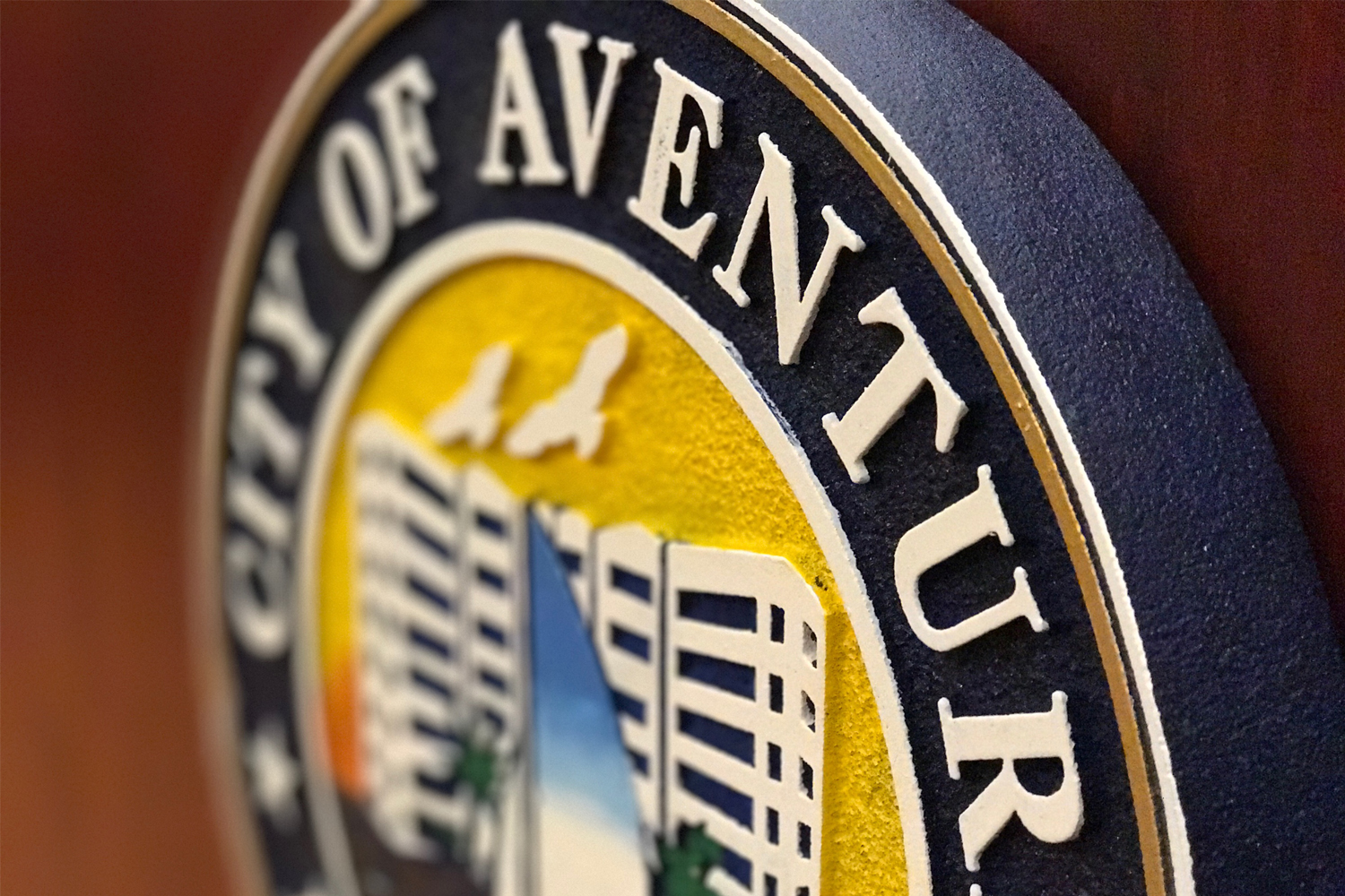 portfolio_signs_city_of_aventura.jpg