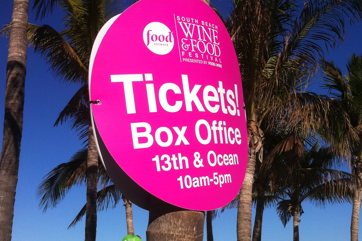 portfolio_signs_sobe_wff_tickets.jpg