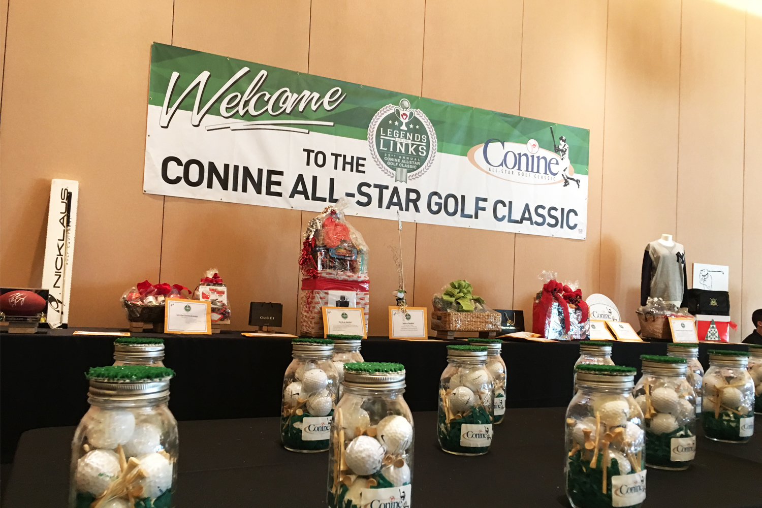 portfolio_signs_conine_golf.jpg