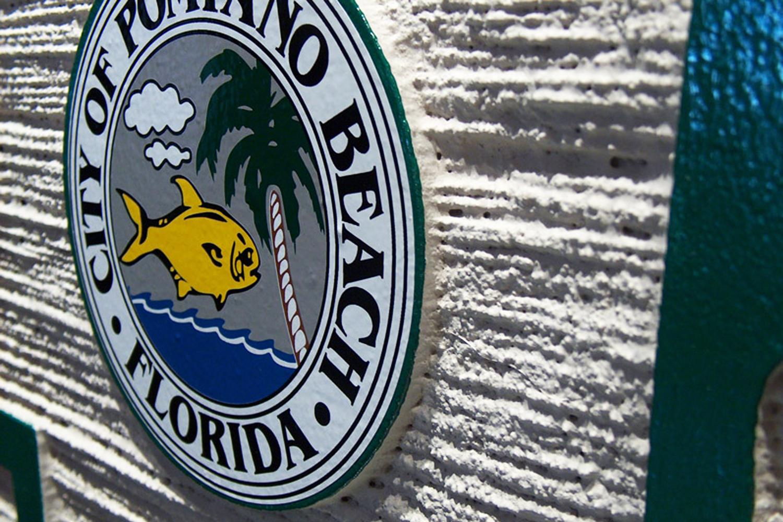 portfolio_signs_pompano_beach.jpg