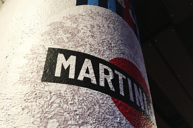 portfolio_graphics_martini_column.jpg