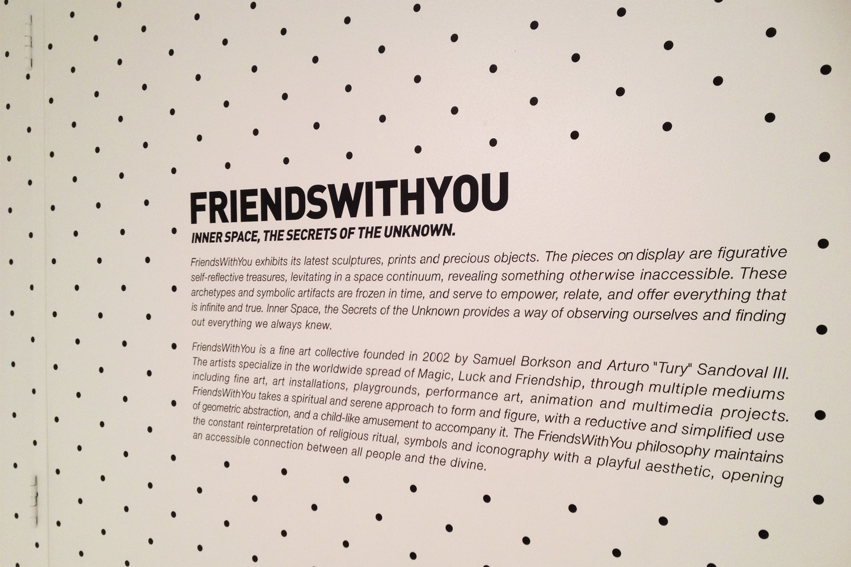 portfolio_graphics_friends_with_you.jpg