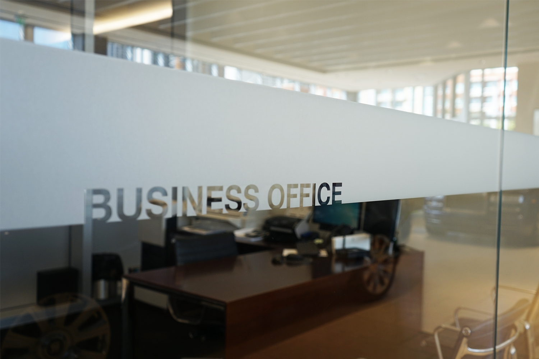 portfolio_graphics_frost_office.jpg