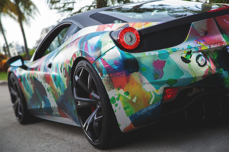 portfolio_wrapz_art_car_ferarri.jpg
