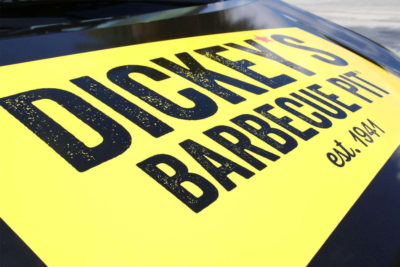 portfolio_wrapz_dickeys_barbecue_pit.jpg