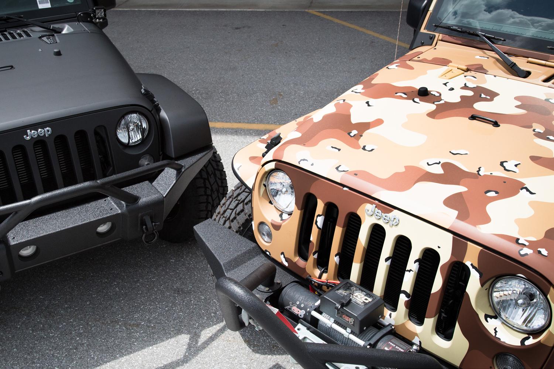 portfolio_wrapz_jeep_combo.jpg