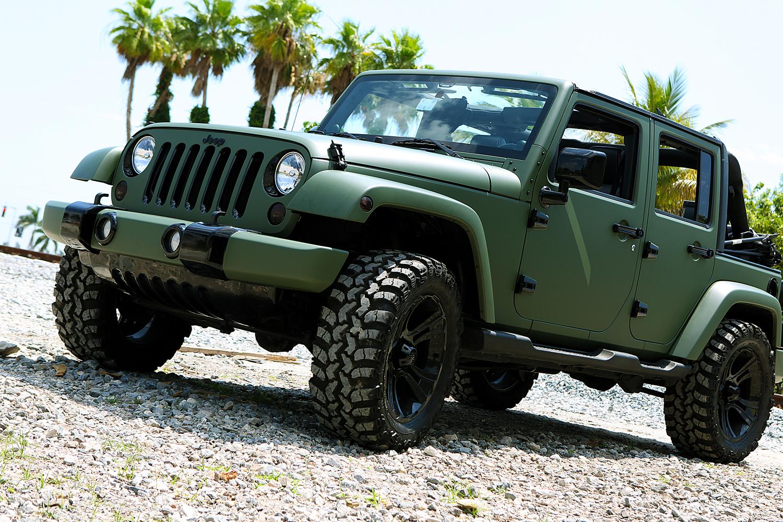 portfolio_wrapz_military_green_jeep.jpg