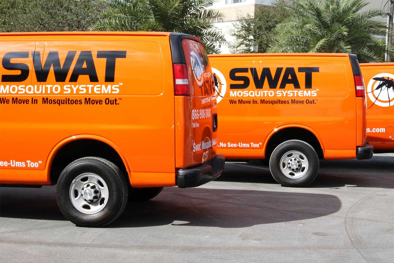 portfolio_wrapz_swat_mosquito_systems.jpg