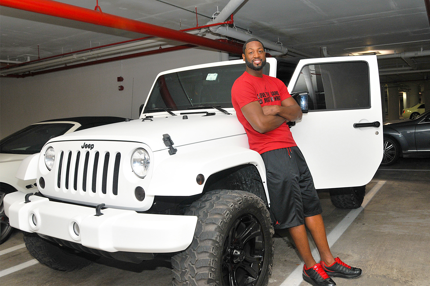 metrowrapz_collaborations_dwyane_wade_two.jpg