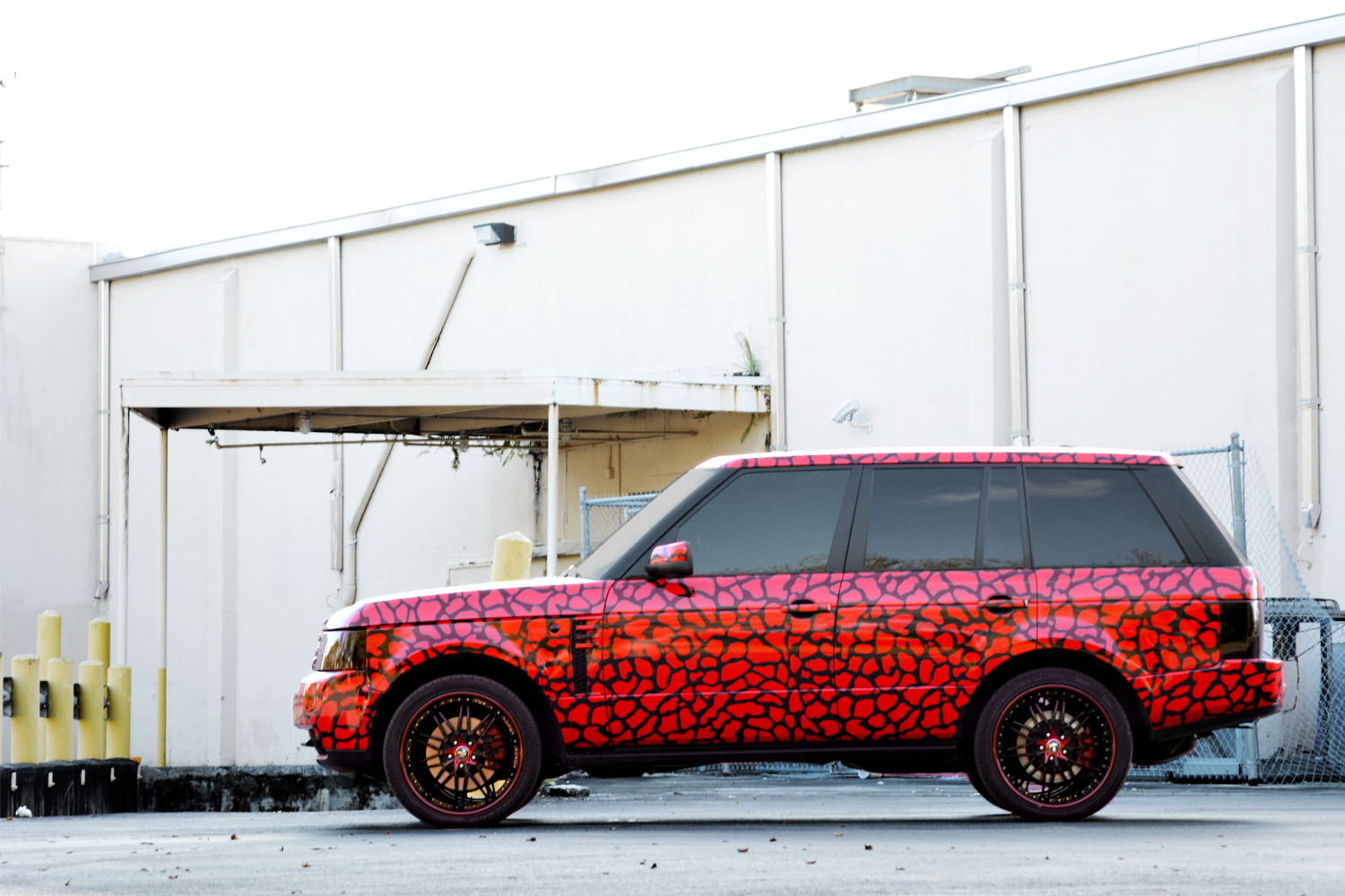metrowrapz_collaborations_austin_mahone_two.jpg