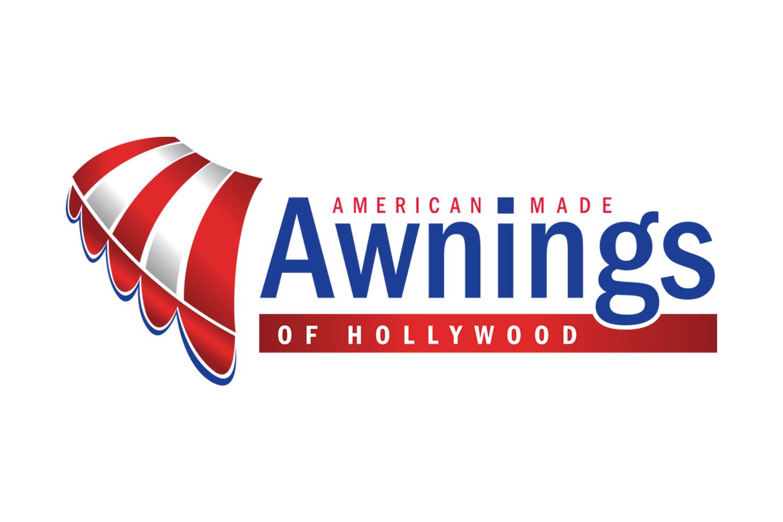 portfolio_graphics_logo_awnings.jpg