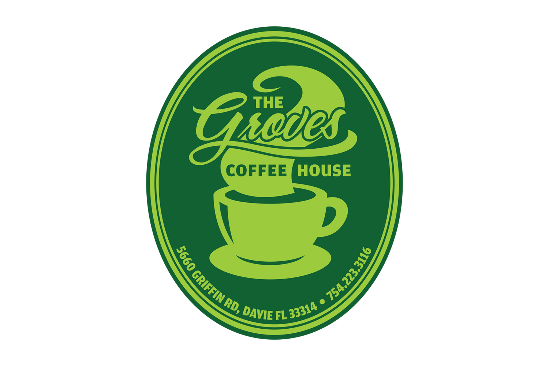portfolio_graphics_logo_grooves_coffee.jpg