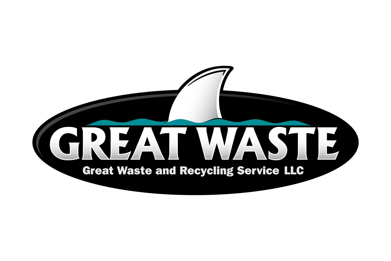 portfolio_graphics_logo_great_waste.jpg