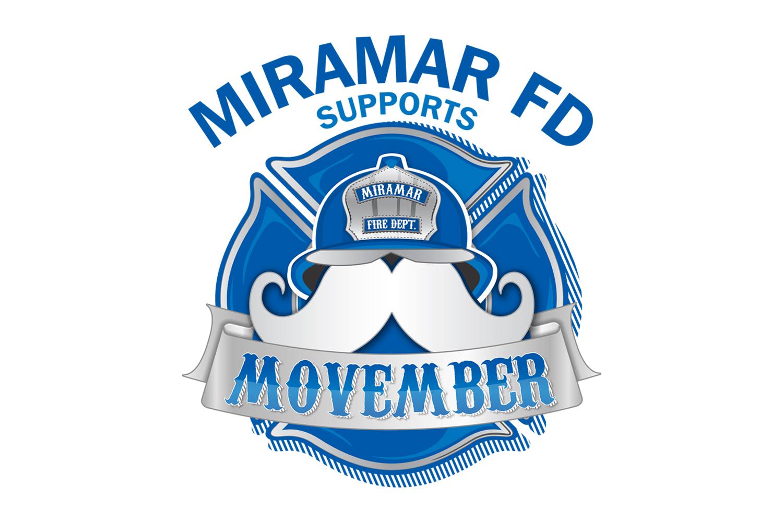 portfolio_graphics_logo_miramar_movember.jpg