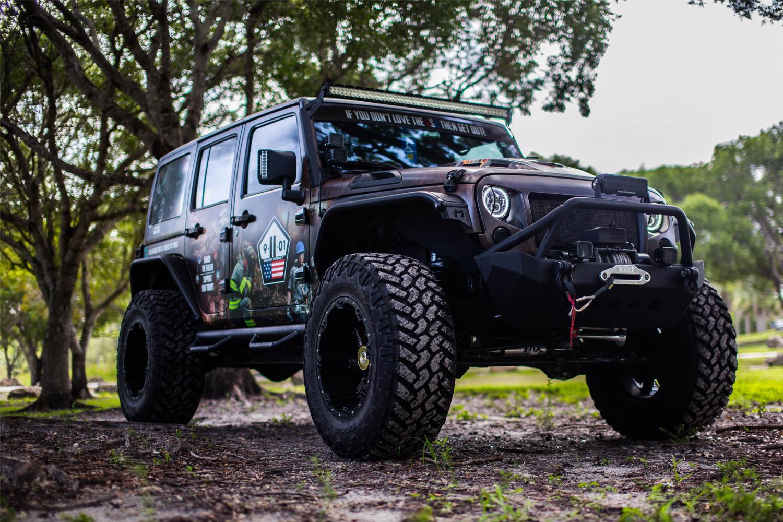 blog_911_jeep_five.jpg