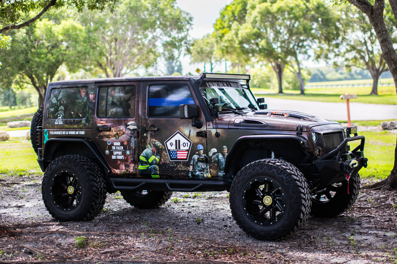 blog_911_jeep_six.jpg