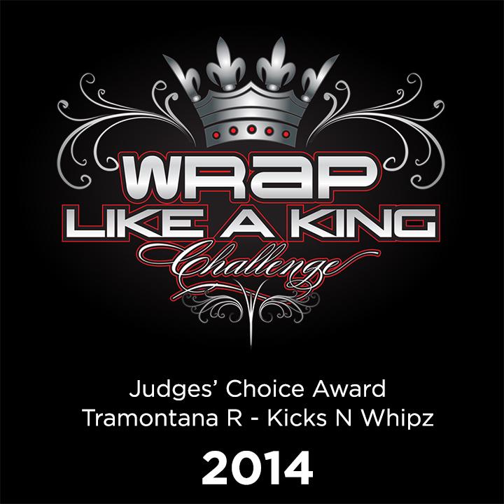 WrapLikeAKing2014.jpg