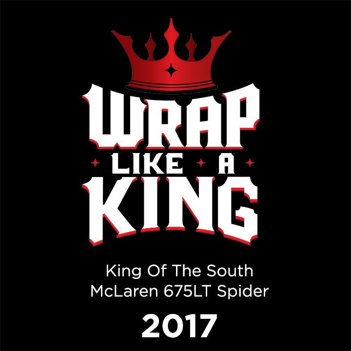 WrapLikeAKing2017.jpg