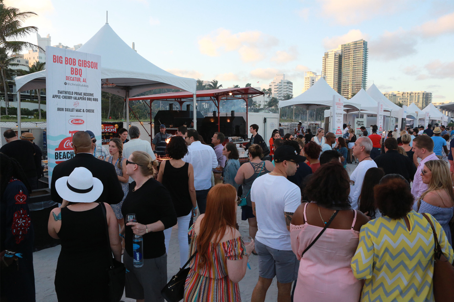 blog-sobewff-three.jpg