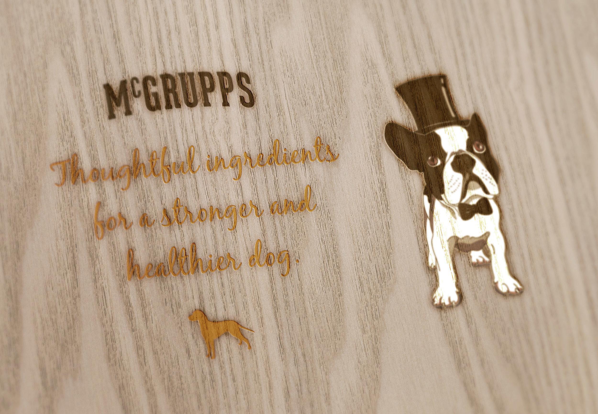 Mcgrupps-mockup07.jpg