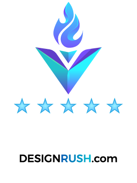 Best brand Agency 2018.png