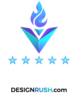 Best Digital Agency