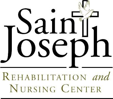 Saint Joseph Logo.jpg