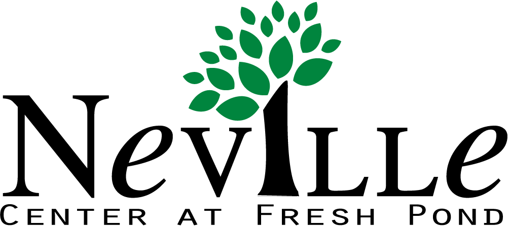 Neville-Logo-Black-&-Green.png