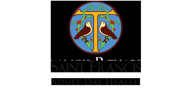 StFrancis-Logo-ADH-2.png