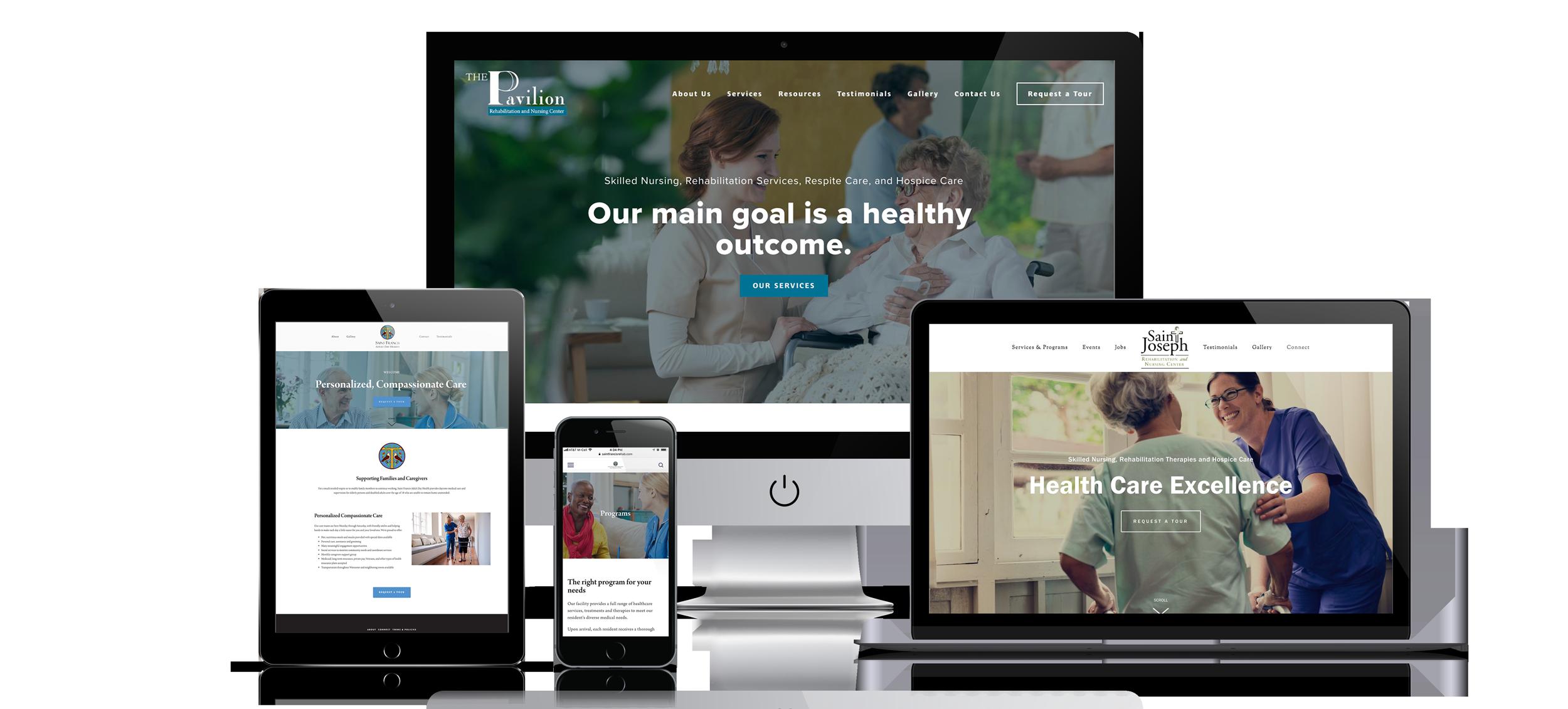 Lmark-Website-line-up-3.png