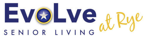 EvoLve-at-RYE--Logo-color.png